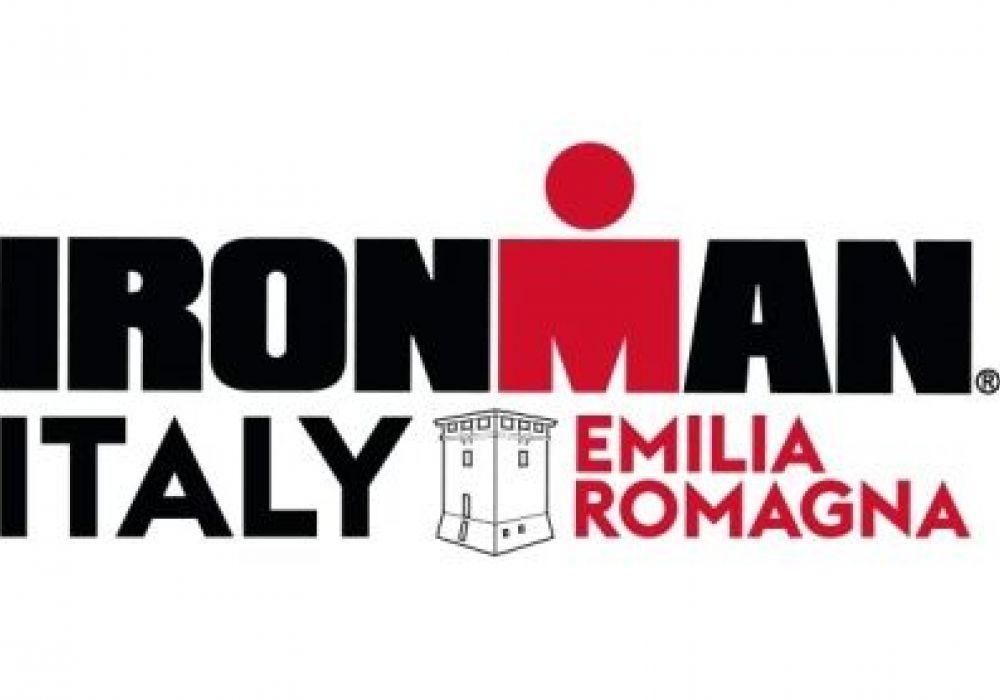 IRONMAN Italy Emilia Romagna 2019