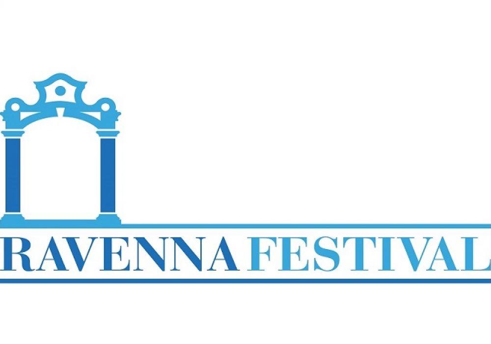 Ravenna Festival 2020