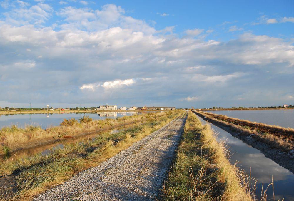 Offerta Pasqua e 25 Aprile